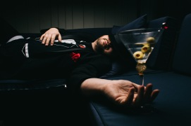 Drunken Tenor-266-Edit