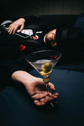 Drunken Tenor-284-Edit