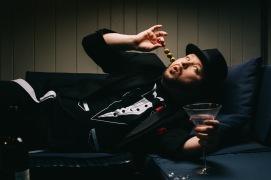 Drunken Tenor-346-Edit
