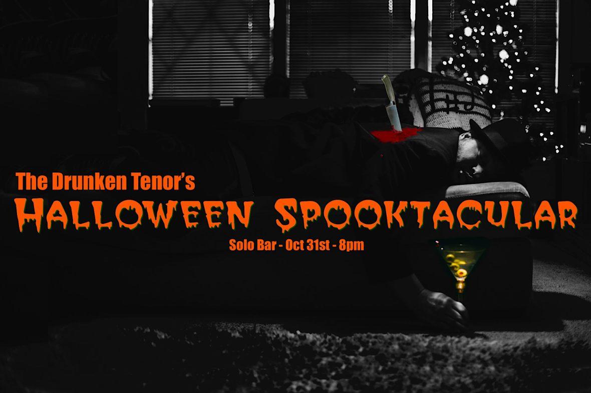 drunkentenor_spooktacular